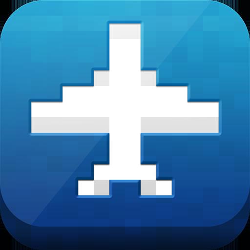 Ouya Hacks: NimbleBit